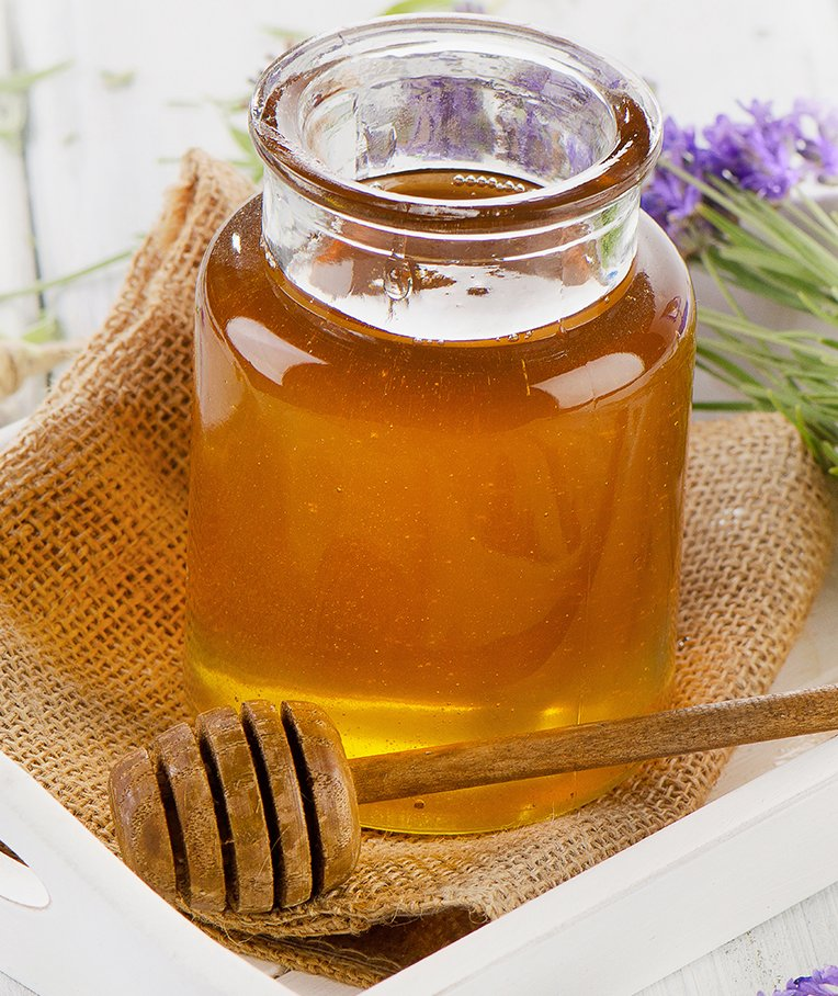Is Honey Good for You, or Bad?