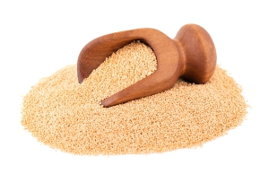What Is Amaranth. Benefits, Nutrition And Uses