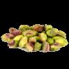 Pistachios (Raw Kernels)