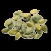 Organic Pepitas / Pumpkin Seeds
