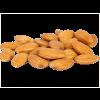 California Almonds (Raw, Whole)