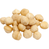 Macadamia Nuts (Raw)