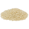 Sesame Seeds (Raw, Hulled)