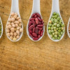 Are Legumes Good or Bad for You?
