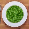 3 Fantastic Green Peas Recipes for Vegetarians