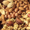 Benefits of Raw Nuts: Which Nuts Are Healthiest?