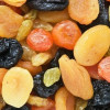 Weight Loss Diet Tips: Are Dry Fruits Fattening?