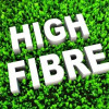 What Foods Are High in Fiber?