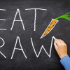 Starting Raw Food Diet: Why and How of Raw Foodism