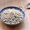 How to Cook Pearl Barley: Basic Vegan Recipes