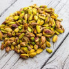 Nutrition and Health: Are Pistachios Good for You?