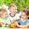 How to Get Your Kids to Eat Healthier