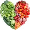 7 Helpful Tips for a Beginner Vegetarian