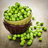Delicious Foods That Are Good for You: Green Peas