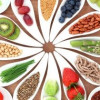 Top 10 Foods to Fight Inflammation