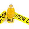 Neurotoxins in Foods: How to Protect Yourself from Their Harm