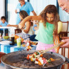BBQ: How to Make It a Safe and Healthy Event