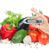 Top 7 Foods for Diabetes: Eat Healthy and Control Your Blood Sugar