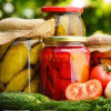 Fermented Foods: Why We Should Eat Them
