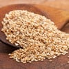 Benefits of Sesame Seeds: Why They Make a Great Superfood