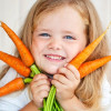 Vegan Diet for Kids: Is There Any Danger?