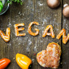 Interesting Vegan Nutrition Facts You Should Know