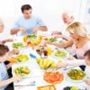 3 Delicious Vegetarian Lunch Ideas for Your Family