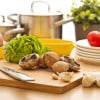 Best Ways to Keep Food Clean and Safe