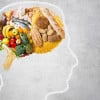How Healthy Eating Can Improve Your Mental Health?