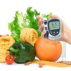 Vegetarian Diets for Diabetics: Benefits and Drawbacks