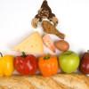 What Is the Healthiest Diet: Vegan Vs. Vegetarian Vs. Meat