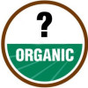 5 Most Popular Questions about Organic Food