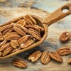 A Guide to Nutritional Value and Health Benefits of Pecan Nuts