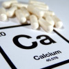 Do You Need to Take Vegan Calcium Supplements?