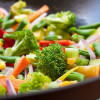 Vegan Diet Guidelines for Weight Loss: Is This Diet Effective?