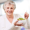 Nutrition Guide: The Benefits of Being a Vegetarian After 50