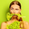 How to Get Enough of Vitamin B12 in Vegetarian Diet