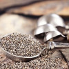 Healthy Eating: Are Chia Seeds Good for Weight Loss?
