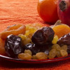 Top 9 Best Dried Fruits for Weight Loss