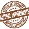What Foods to Eat to Get the Most Helpful Natural Antioxidants