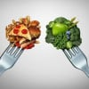 10 Simple Tips to Stop Eating Junk Food