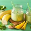 14 Ingredients That Will Make Your Vegan Smoothie Creamy