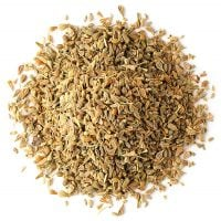 Anise_Seeds_Main-1