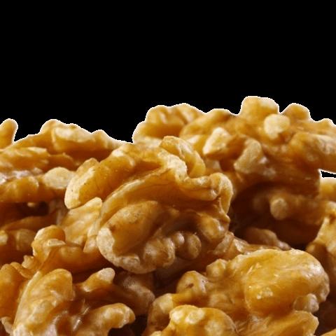 Walnuts 480 TR