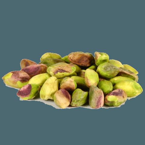 pistachio pistachios kernels nut pesta shredded coconut premium pista badam foodtolive baking ingredients cookies healthy nuts