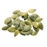 Organic Pepitas / Pumpkin Seeds
