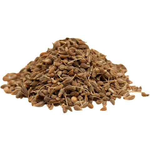 Anise Seeds