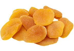 Apricots (Dried)