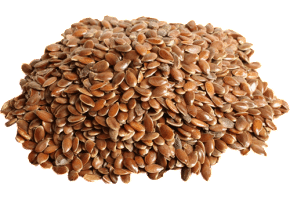 Flax Seeds by Food to Live