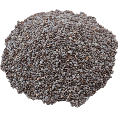 Food To Live Poppy Seeds Review